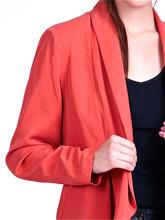 Jackets for Women | Proxy Blazer | WISH