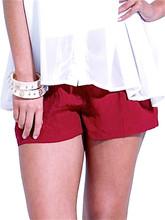 Caroline Shorts by SASS