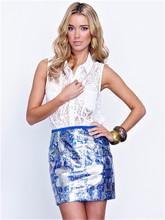 women skirt Australia,Deco Dazzler Skirt,COOPER ST