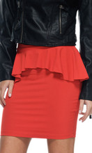 Women skirts Australia,Paige Peplum Skirt,SASS