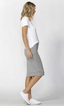 Women Skirts Australia   Alicia Midi Skirt   BETTY BASICS