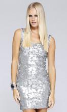 Ladies Dresses in Australia|Miriam Dress|SIGNATURE T