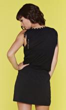 Women Skirts Australia,Baroque Skirt,LOLITTA