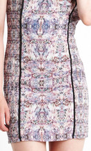 Ladies Dresses in Australia Kaleidoscope Dress WISH