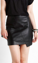 Women Skirts Australia,Linear Skirt,WISH