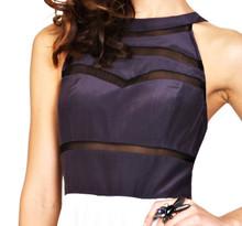 Ladies Dresses Sanction Dress TRUESE