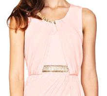 Ladies Dresses in Australia|Toulon Dress|TRUESE