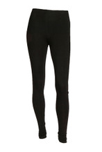 Women's Pants | Christina Leggings | Betty Basics