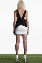 Women Skirts Australia,Pearly Gates Skirt,PREMONITION