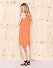 Ladies Dresses|Paradise Tank Dress|MESOP