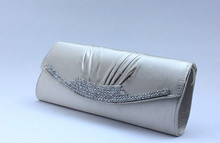 Evening Clutches | Evening Bags | ALIBI