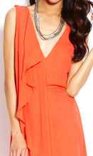 Ladies Dresses | Lustrous Dress | WISH