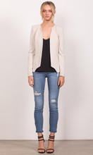 Women's Jacket | Persuit Jacket | WISH