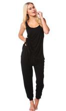 Women's Pants | Paris Pant | Betty Basics