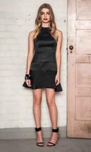 Ladies Dresses in Australia | Fresco Dress | BEBE