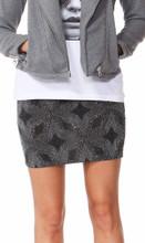 Women's Skirts Australia | Star Gazer Skirt | SASS