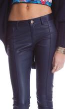 Ladies Pants | High Risk Pant | COOPER ST