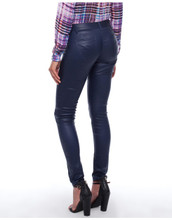 Ladies Pants | High Risk Pant | COOPER ST