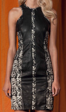 Ladies Dresses | Gabbana Bodycon Dress | BEBE