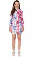 Women's Dresses | Flourish Bodycon Dress | BEBE SYDNEY