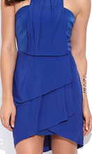 Ladies Dresses Online | Liquid Dress | WISH