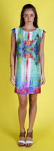 Ladies Dresses Online | Garden Oasis Dress | Honey & Beau