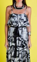Ladies Dresses in Australia | Tall Tails Maxi Dress | Honey & Beau