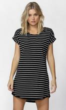 Ladies Dresses Online | Tairne Tee Dress | BETTY BASICS