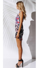 Ladies Dresses | Palm Springs Dress | Ministry of Style BEBE