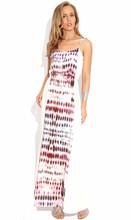 Ladies Dresses | Quartz Maxi Dress | WISH
