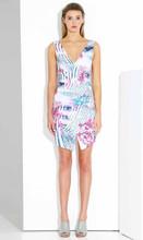 Ladies Dresses Online | Fluid State Midi Dress | COOPER ST