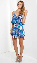 Ladies Dresses | Blossomy Dress by Ministry of Style | BEBE