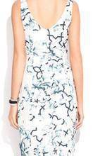 Ladies Dresses | Wonder Pencil Dress | WISH