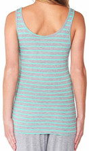 Women's Tops | Miami Tank | BETTY BASICS