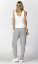 Ladies Pants | Paris Pant  | BETTY BASICS