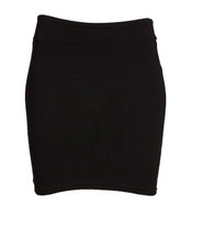 Women's Skirts Australia | Kylie Mini Skirt | BETTY BASICS