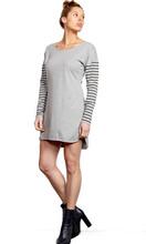 Ladies Dresses Online | Tammy Dress | BETTY BASICS