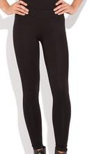Women's Pants | Rapid Leggings | WISH