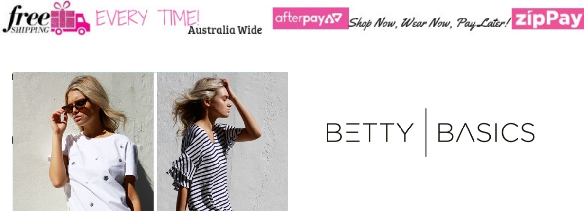 betty-basics-2-.jpg