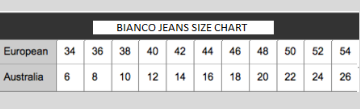 bianco-jeans-size-chart-final.png