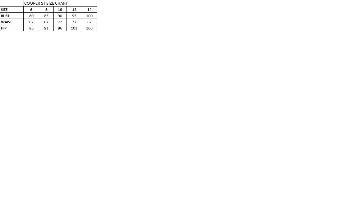 cooper-st-size-chart-new.jpg