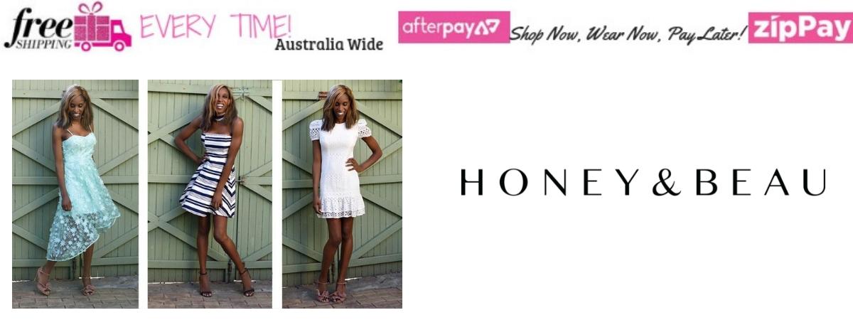 honey-beau-2-.jpg