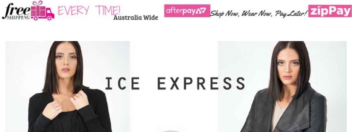 ice-express-2018.jpg