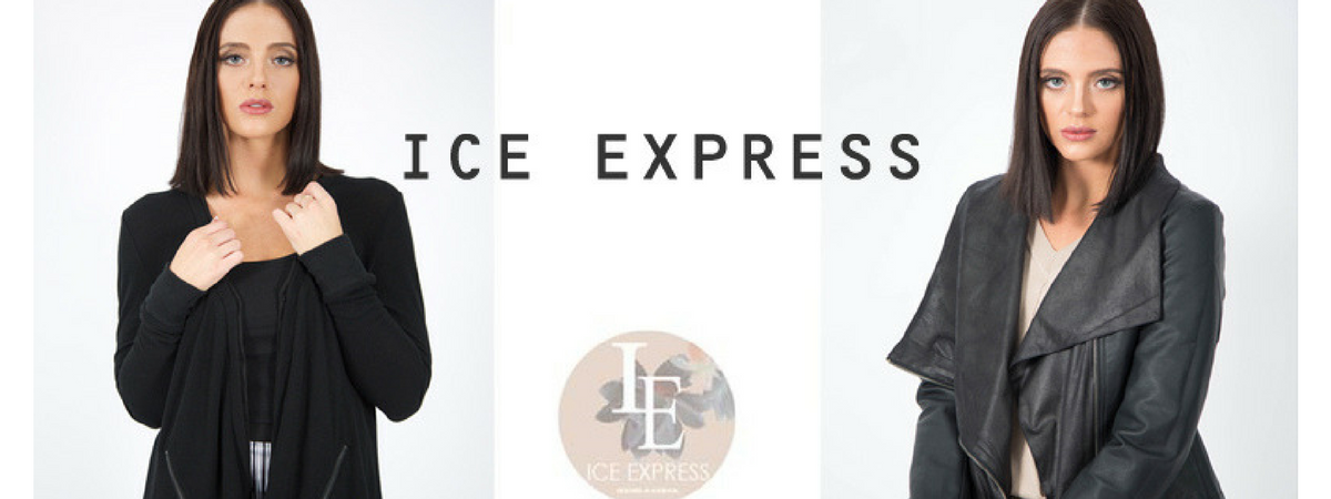 ice-express-brand-banner-new.png