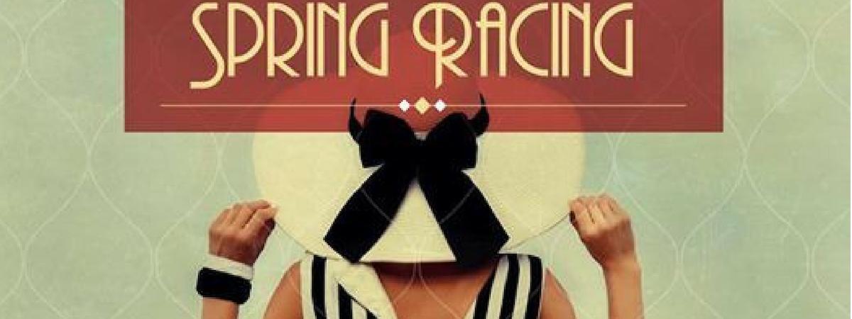 spring-racing-18.jpg