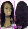 Lace Front Body Wave Wigs
