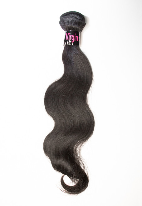 Body Wave Single bundle
