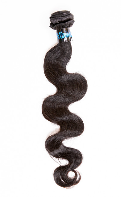 Malaysian Body Wave Single Bundle