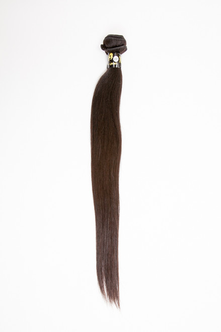 Eurasian Straight Single Bundle
