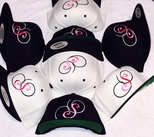 Swanky Hats